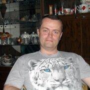 Гореликов Михаил 47 лет (Скорпион) Химки
