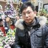 Дмитрий, 40, г.Сеул