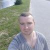 Oleg, 28, Vladimir-Volynskiy