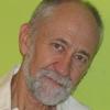 Lawr, 70, г.Томпсон