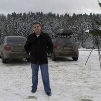 boris, 42 года, Овен, Ужгород