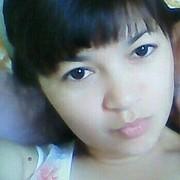Наталья, 31, г.Нижнеудинск