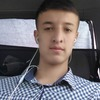 ismatillo, 21, г.Наманган