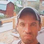 Колян, 30, г.Видное