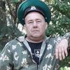 Сергей, 45, г.Красный Сулин