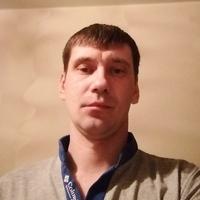 Владимир, 34 года, Весы, Димитровград