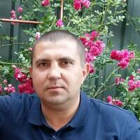 Назар, 38 років, Овен, Львів