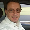 Tommy Wilson, 46, г.Спокан