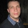 ivan, 28, Торез