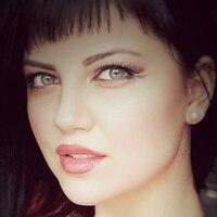 Ольга, 42 года, Весы, Курск