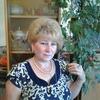 Валюшка, 59, г.Нижневартовск