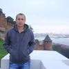 Вадим, 46, г.Новокуйбышевск