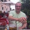 Дмитрий, 50, г.Пафос