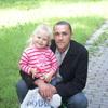Дмитрий, 43, г.Новый Уренгой (Тюменская обл.)