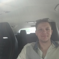 Александр, 32 года, Телец, Москва