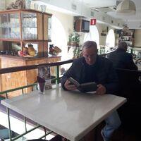 Жан Хуан Лу, 63 года, Близнецы, Новосибирск