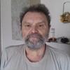 Uriy, 63, Khadyzhensk