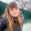 Юлия Таратина, 34, г.Александро-Невский
