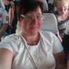 Лариса, 45, г.Пермь