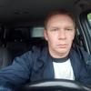 Денис Цыганов, 41, г.Вологда