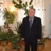 Константин, 61, г.Комсомольское