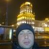 vitalik, 37, г.Речица