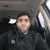 Эфендиев, 33, г.Махачкала