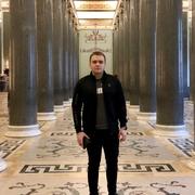 Даниил, 26, г.Барнаул