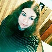 Аришка, 23, г.Боровичи