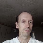 Владимир, 48, г.Астрахань