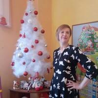Наталия, 46 лет, Рыбы, Томск