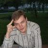 эдуард, 39, г.Заринск