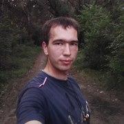 Сергей 30 Сызрань