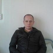 Саша, 42, г.Архангельск