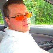 Дмитрий, 47, г.Долгопрудный