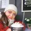 Алена, 34, г.Бобруйск