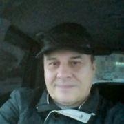 Сергей 60 лет (Рак) Красноярск