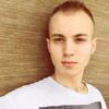 Толян, 27, г.Балаково