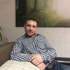 Александр, 35, г.Ноябрьск