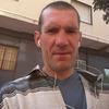 Ivars Mezals, 51, г.Lleida