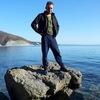 Евгений, 41, г.Архипо-Осиповка
