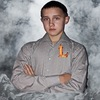 Влад, 20, г.Мурманск