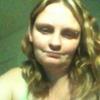 Christine, 38, г.Porcupine