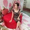 Сабина, 24, г.Ташкент