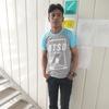 love saju, 23, г.Куала-Лумпур