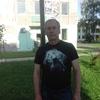 Василь, 57, г.Чемеровцы