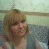 Татьяна, 51, г.Гурьевск