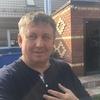Игорь, 53, г.Нижний Тагил