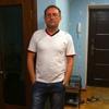 DIMA, 40, г.Березники