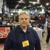 Craig Iversen, 51, г.Маунт-Проспект